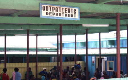 IF4 06 Tari Hospital Outpatients Cropped